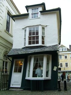 92 Best Crooked House Images Crooked House Georgia Usa Ruin