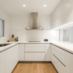 Top Cucina in Corian : Top Cucina Corian 32mm | Cucina | Pinterest ...