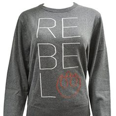 a9023851 Clothing Accessories, Travel Accessories, Rebel, Graphic Sweatshirt, Star  Wars, Accessorize Outfit, Travel Items, Starwars, Travel Essentials