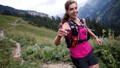 Beneficios de la práctica del yoga para el corredor de montaña