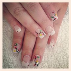 """<p>Nails by <a href=""""https://instagram.com/nails.by.jen"""">@nails.by.jen</a></p>"""