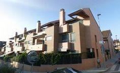 Fachada Villa Estoril Sub-Comunidad C-D