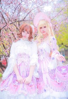 kawaii lolita sweet lolita lolita fashion lolita style lolita dress