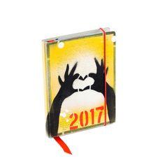http://de.dawanda.com/product/105420951-deafmessanger-kalender-2017-motiv-herz