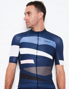 48 Best Gravel Cycling Kits images  a19d9aecd