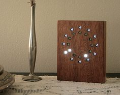 Items I Love by Linda on Etsy