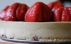 http://przepisy-truskawki.pl/tag/ciasto-z-truskawkami