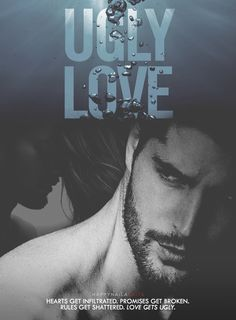 Ugly Love x Colleen Hoover