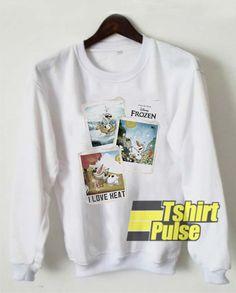 Solid Raekwon uomo con cappuccio Pullover Hoodie Felpa cotone nuovo con etichetta