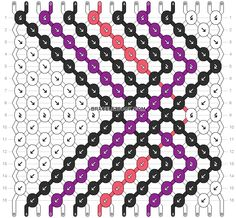 Normal Pattern #10186 added by NeverNever