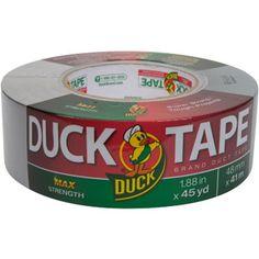 Bonus 1.88 in X 12 yd crafts Arts /& Craft New Flying Pigs Duck Tape Brand