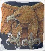 kalevala kuvataide kosiomatka Pohjolaan - Google-haku