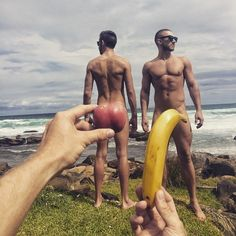 Excited amateurs twinks love to engulf and bang on the red sofa xgaytube gay, extreme anal action with cumswap video gaytube sexy and hottest men. Travel Photographie, Boyfriend Video, Blacked Videos, Japanese Teen, Second Best, Papi, Intj, Adult Humor, Bodybuilder