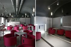 Interior-Cafe-Design-Ideas.jpg (600×400)