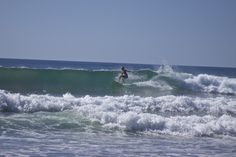 Playa Avellanas Costa Rica Surfing Beaches  Directions to Playa Avellana one of Costa Rica best beaches then go to - http://www.leaningtraveler.com/costa-rica/things-to-do/beaches/playa-avellanas.html