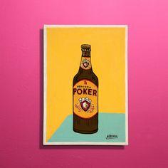 populardelujo_herrada_poker