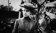 "Austrian physicist Lise Meitner first developed the theory explaining the process of nuclear fission. However, she was overlooked by the Nobel Committee, who instead awarded Meitner's colleague Otto Hahn the prize in 1944. Meitner came to be known as the ""mother of the atom bomb,"" although she refused to work on the Manhattan Project after fleeing Nazi Germany. Element 109 is called meitnerium in her honor"