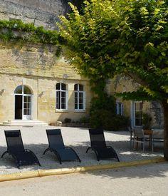 Les 54 Meilleures Images De Centre Val De Loire Centre Val