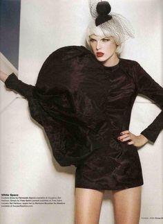 Silk dress Fernando Garcia  designs miami beach florida fashion