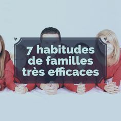 7 very effective family habits - - Parenting Advice, Kids And Parenting, Chore Cards, Web Design Awards, Education Positive, Discipline Positive, Baby Co, Children And Family, Positive Attitude