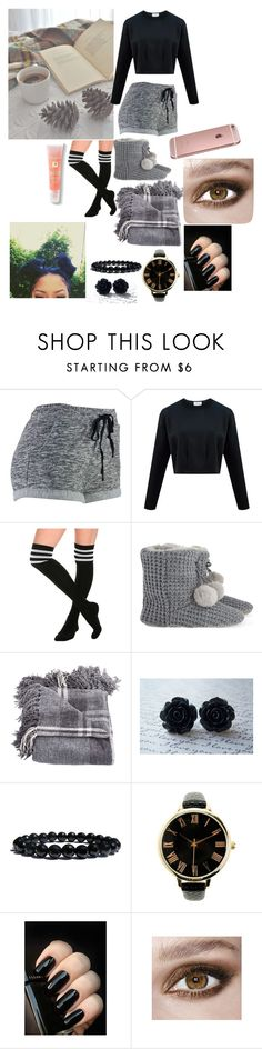 """""""nallely collection :)"""" by nallelybitch on Polyvore featuring beauty and Lancôme"""