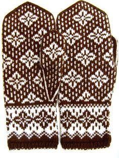 Knit Mittens, Mitten Gloves, Knitting Socks, Knit Socks, Photo Pin, Fair Isle Knitting, Craft Patterns, Popular Pins, Handmade Toys