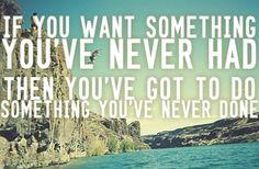 Isn't that the truth www.365til30.com