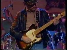 """Merle Haggard & Tammy Wynette """"Today I Started lovin' You Ag"""