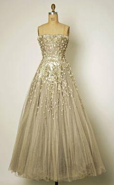 Vintage Dior - wow
