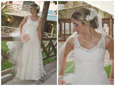 14 vestidos que amamos este 2014 #IRMAALVAREZ #BRIDE #DRESS #URUGUAY #NOVIA #VESTIDO