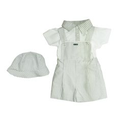 28e21ac16353f Children s Outlet - Branded Baby   Children s Clothing Up To Off. Abella