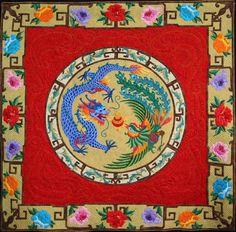 Best in Show - Sydney 2012 Ming Hsu