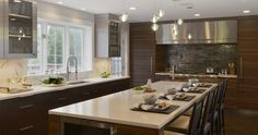 Image result for pictures of kitchens