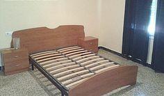 Dormitorio 1 - Vista I