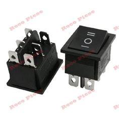 Comutator dublu 15A 250V Usb Flash Drive, Usb Drive