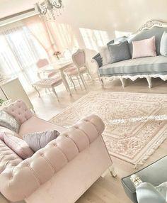 @yuvamaskk tşkler #tasarim #dekorasyon #dekorasyon #mobilya #evim #tasarım #moda #giyim #kadin #trent #allah #trabzon #ankara #izmir #hatay #antep #istanbul Modern Bedroom Decor, Modern Room, Modern Decor, Home Design Decor, Modern House Design, Home Decor, Baby Room Decor, Living Room Decor, Kitchen Decor