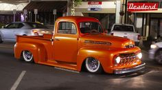 Ford, Vehicles, Car, Vehicle, Tools