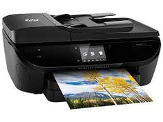 we are HP Printer solution provider.Despite being highly reliable in the most challenging and rough and tough conditions, HP printers may still create problems and deny functioning properly And you know that problems always occur like Printer doesn't print,Missing/corrupted drivers,Paper jams,Error 79/50.4,Faded printing text,slow printing.If you are facing any one of the above issues, call us on our toll free HP PRINTER CUSTOMER CARE NUMBER USA 1-844-240-4732.