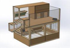 cage-duo-terrasse-2.jpg                                                       …