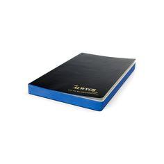 Alwych Notebook - $24