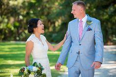 amelia-island-wedding-dana-goodson-photography-007
