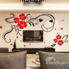 Image result for 3d romantic awesome mural