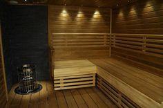 Myydään Rivitalo 4 huonetta - Hämeenlinna Kankaantausta Rinnetie 45 - Etuovi.com 9627345