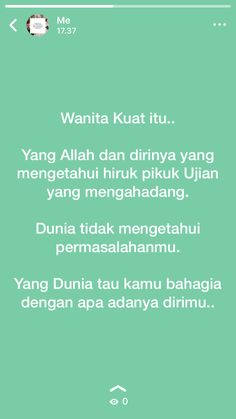 Apa Arti Savage : savage, Beautiful, Ideas, Islamic, Quotes,, Quran,, Quran, Quotes