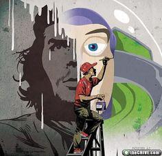 street-art-cool-22.jpg (500×481)