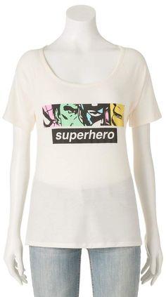 abad5cf3 19 Best T-Shirt images | Uniqlo, Basic tees, Cotton shorts