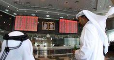 تراجع حاد لبورصة قطر بـ7.22% بعد قطع 6 دول عربية علاقاتها الدبلوماسية بها -                                                                                                                                                             كتب  أحمد يعقوب…