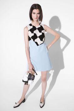 4258d726dd17 188 Best The Working Woman s Uniform images