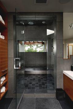 #bathroom #shower #design #interior #idea