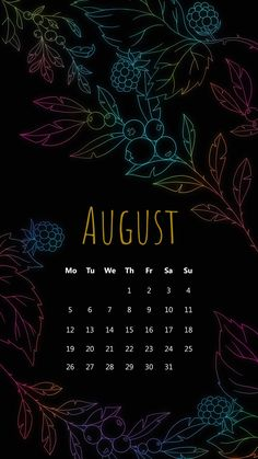 August colorful Source by myfavoritewallpaper Live Wallpaper Iphone, Macbook Wallpaper, Heart Wallpaper, Cellphone Wallpaper, Colorful Wallpaper, Nature Wallpaper, Cool Wallpaper, Beautiful Wallpaper, Iphone Backgrounds